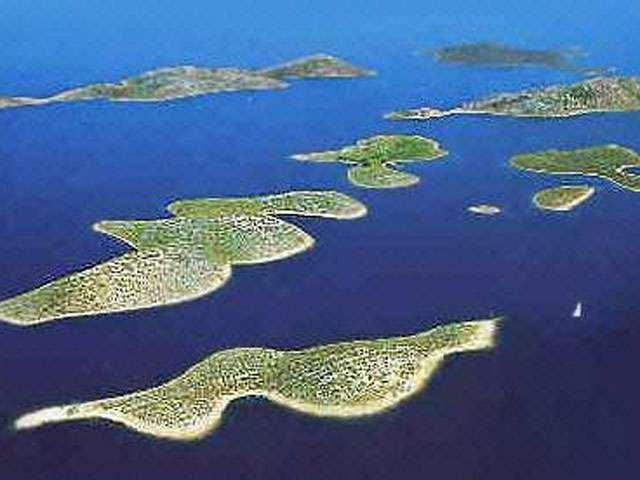 feriehus kroatia dubrovnik